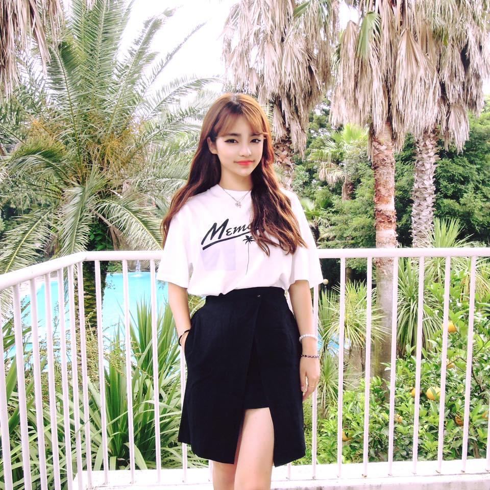 Asian korean fashion online 21