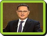 -برنامج يحدث فى مصر مع شريف عامر حلقة يوم الخميس 20-10-2016