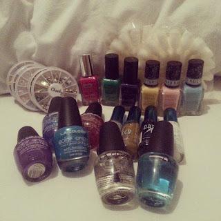 february-nail-polish-haul