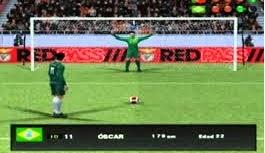 Erkek Dünya Kupası