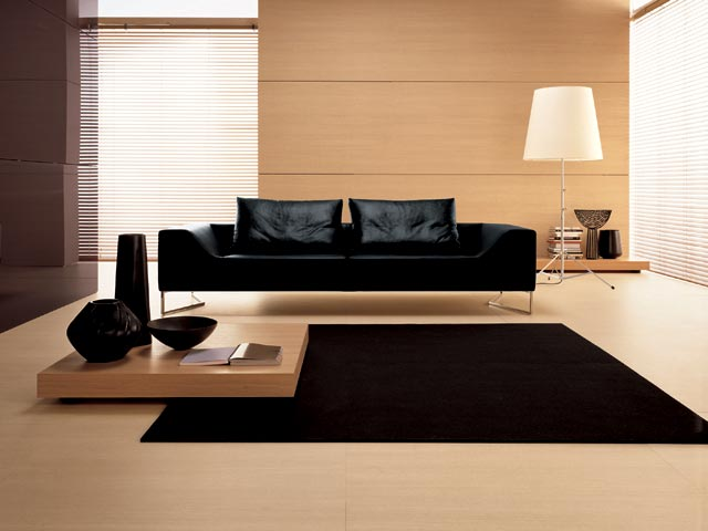 Muebles opalo salas for Salas muebles