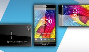 Sony Xperia Z5 Fiyatı, Çıkış Tarihi ve Özellikleri