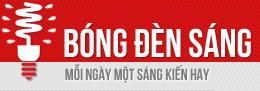 BongDenSang.info