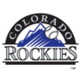 Rockies de Colorado