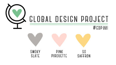 http://www.global-design-project.com/2015/09/global-design-project-gdp001.html