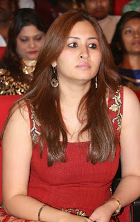 Jwala Gutta Picture Gallery at Chinnadana Nee Kosam Audio Launch