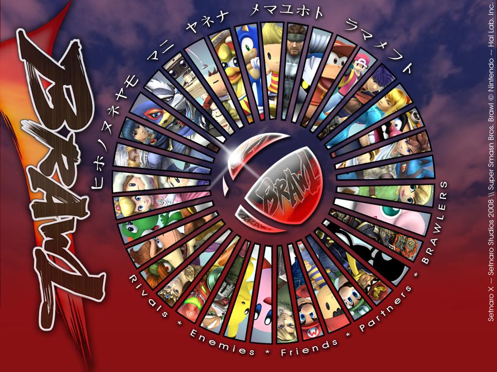 http://1.bp.blogspot.com/-AJtwV6qhuoo/T9-8mrmhBBI/AAAAAAAAEd0/V44e7cH7b9Y/s1600/super_smash_bros__brawl_circle_by_darkyoshi97531.jpg