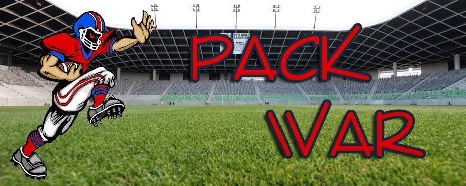 Pack War