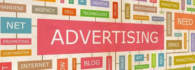 Cara Meningkatkan Penjualan Bisnis dengan Digital Advertising