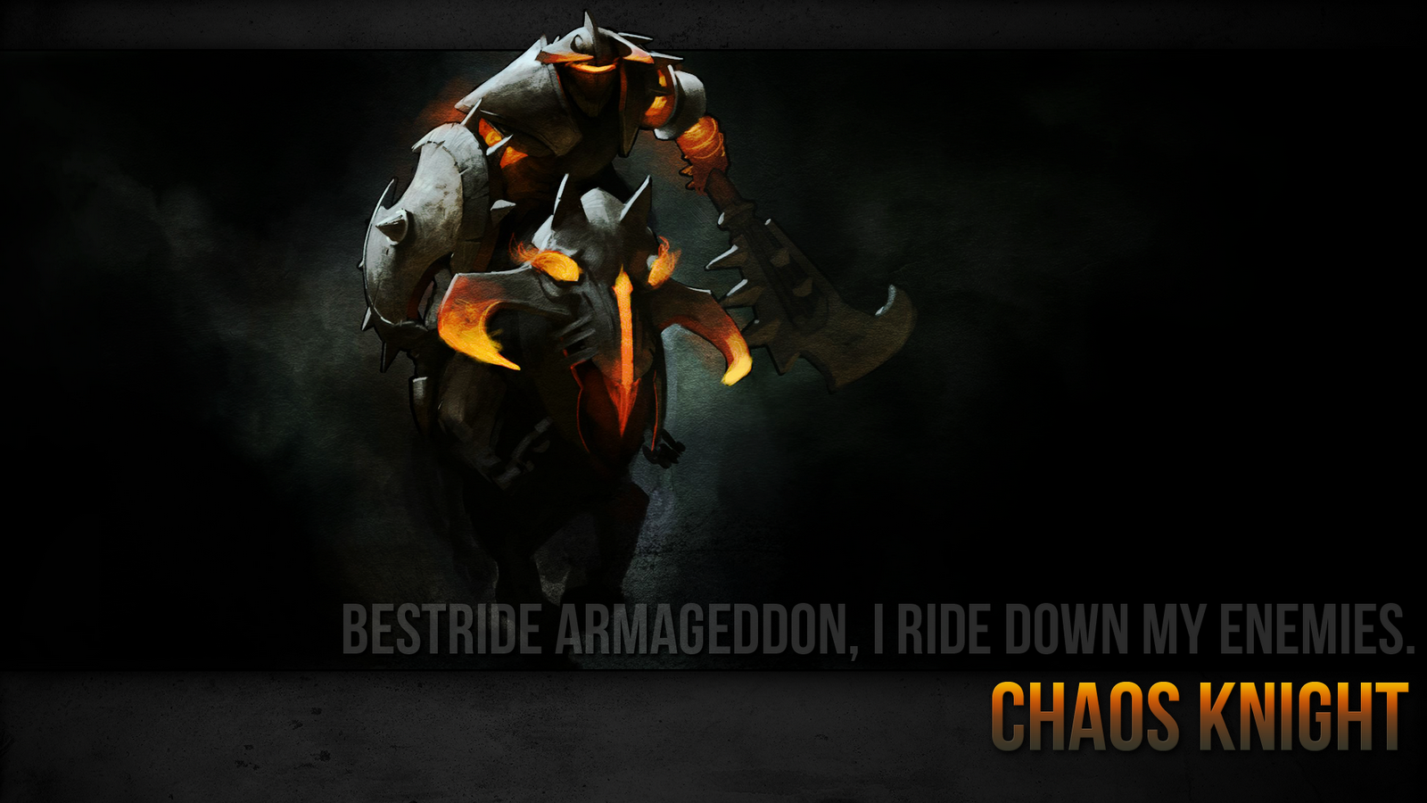 http://1.bp.blogspot.com/-AJvImlleAMo/UK8pBdDASuI/AAAAAAAAAxY/libxfaLhag8/s1600/chaos_knight_wallpaper_by_imkb-d5fzrp0.png