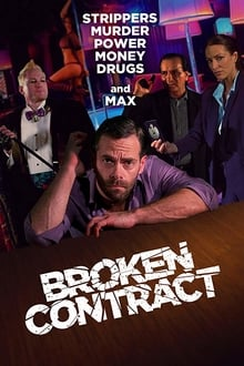 Watch Broken Contract Online Free in HD