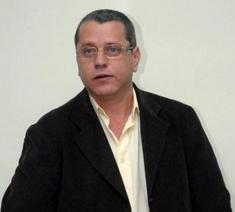 Comunicado a la Opinión Pública - Rodrigo Pérez Alzate