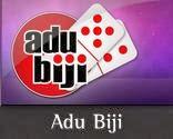 adubiji dominobet