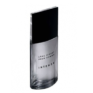 Issey Miyake L'Eau d'Issey Pour Homme Intense for men