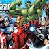 Avengers Assemble 720p [1-??][Ingles][PL]