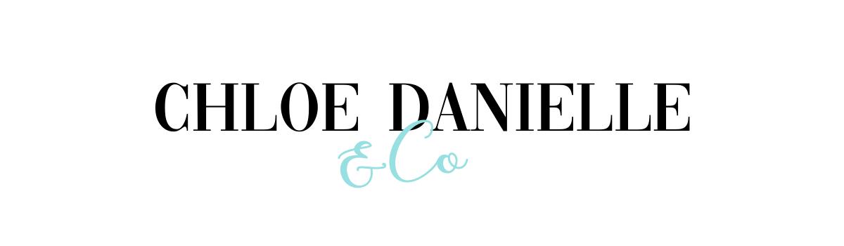 Chloe Danielle