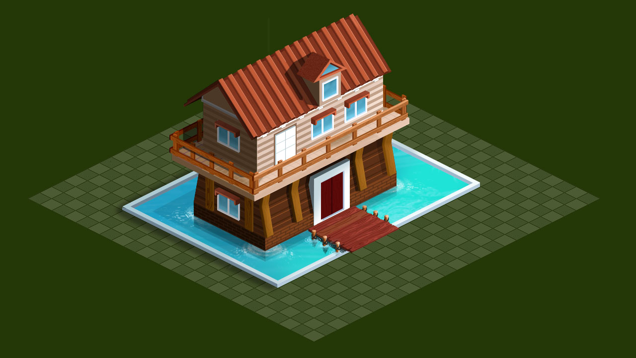 Bi Worldwide further  besides Countable And Uncountable Nouns 4008974 furthermore House In Savannah Construction Progress additionally Isometric Flash Backgrounds. on house concepts