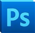 Photoshop CS6 Extended Full Crack Terbaru