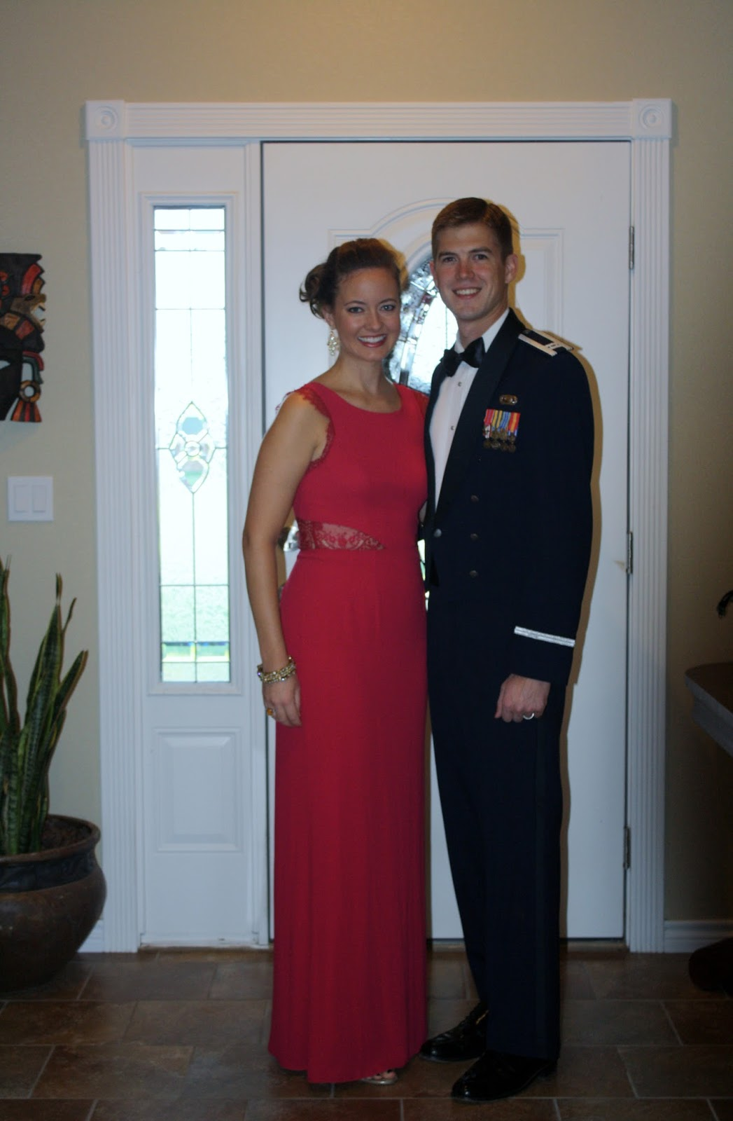 Air Force Ball Dresses_Other dresses_dressesss