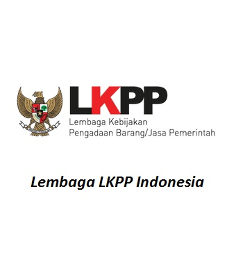 Lowongan Kerja Forum LKPP