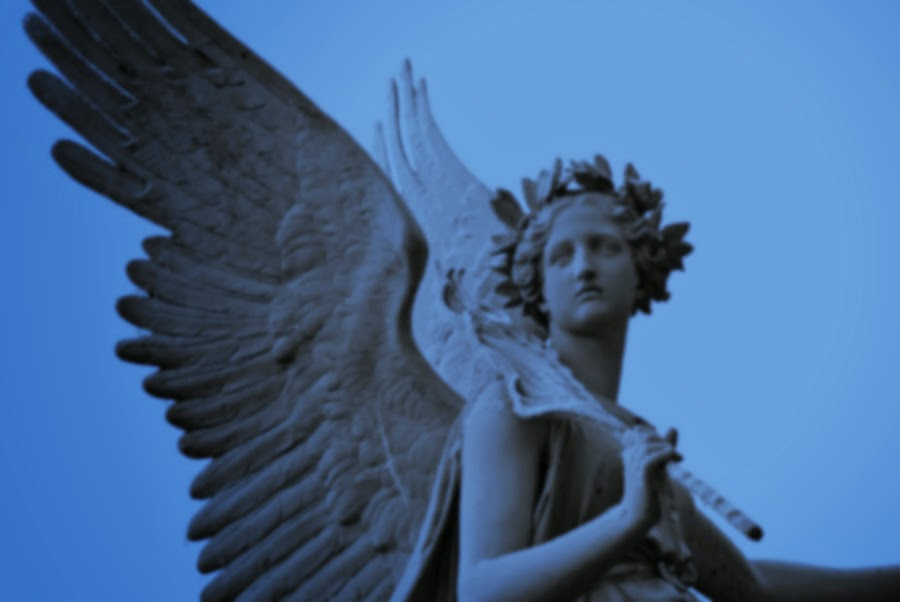 http://elvisitantemaligno.blogspot.com/2015/01/fragmento-de-la-novela-el-visitante.html