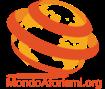 MondoAforismi.org | Aforismi e Frasi Celebri