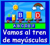 http://www.juegosarcoiris.com/juegos/letras/ltren/