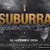 Suburra Politik Bir Mafya Filmi