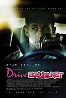 مشاهدة فيلم Drive