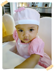 ...My Cute Baby Girl...