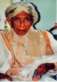 AGH. ABDURRAHMAN AMBO DALLE