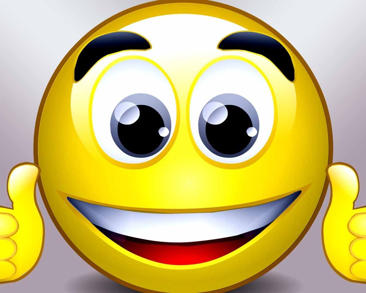 Smile HD Wallpapers | HD Wallpapers Pics