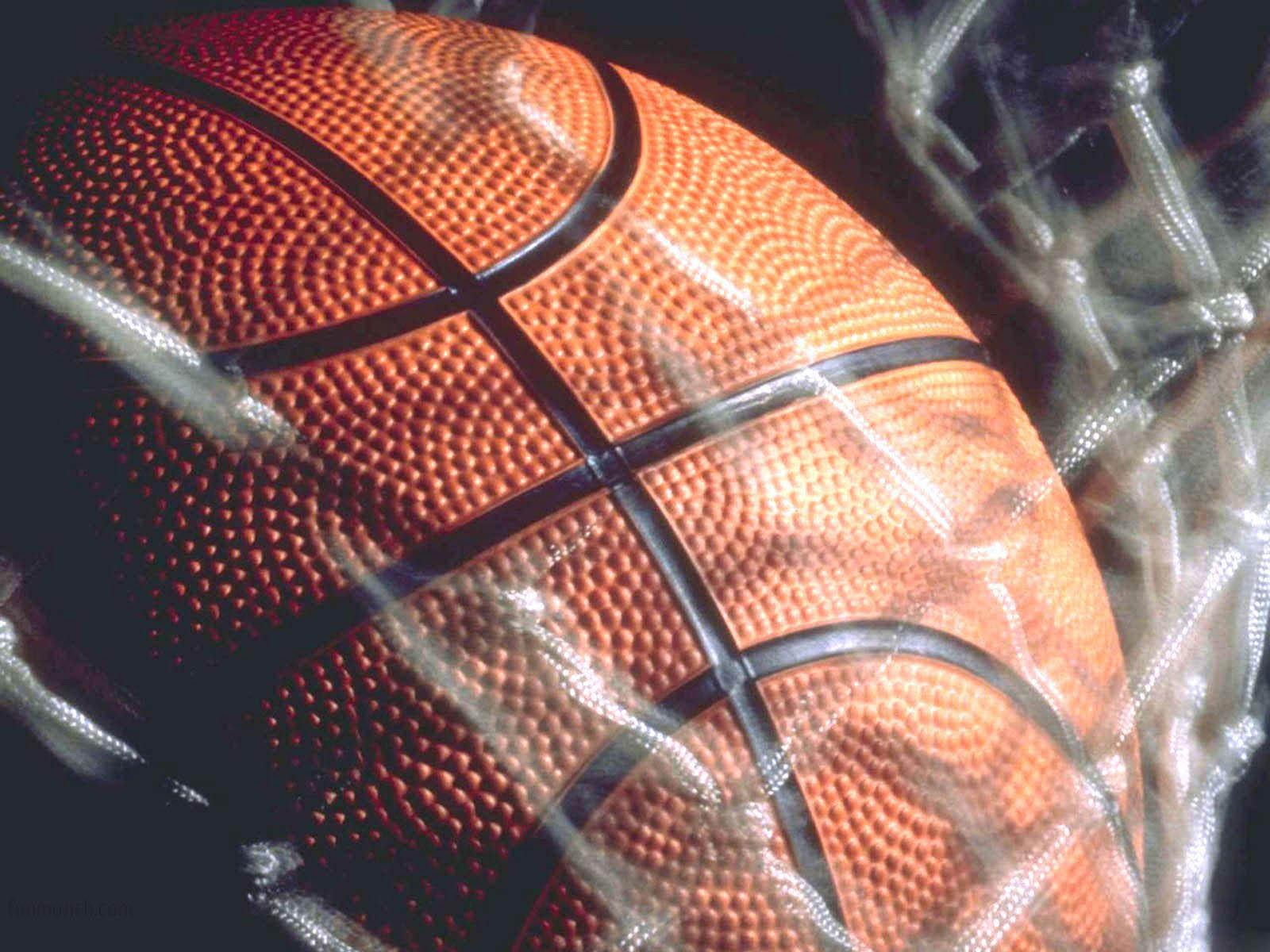 http://1.bp.blogspot.com/-AK7zRyULfzg/T_23T8MtI1I/AAAAAAAAFUY/iyw3rsX7ZfY/s1600/Basket+Ball+Wallpapers.jpg