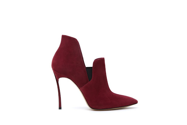 Casadei-burgundy-elblogdepatricia-shoes-calzature