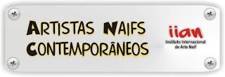 Brasileiros e internacionais