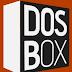 Cara menjalankan Program 16-bit Pada Windows 64-bit dengan DOSBox