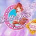 ¡Vídeo de estreno de Winx Club Alfea Butterflix Adventures! | Premiere video of Winx Club Alfea Butterflix Adventures!