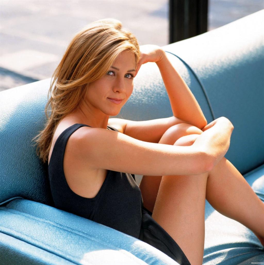 http://1.bp.blogspot.com/-AKC79vs3NDs/TWCMQt774mI/AAAAAAAACpA/-8n-oUdnqaU/s1600/Jennifer+Aniston+Sexy+Pictures.jpg