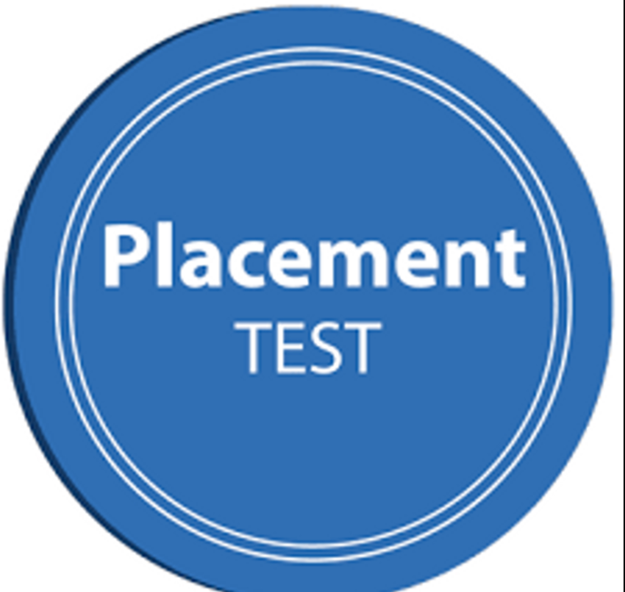 QUICK PLACEMENT TEST