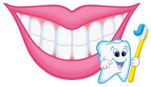 Amalan Hidup Sihat Tips Menjaga Gigi Putih Dan Bersih