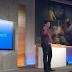 Kelebihan Windows 10 dan Harga Produk Aslinya