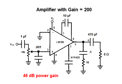 904960 as well Bu ind also Rep1 further Dc Power Filtering also . on emi filter circuit