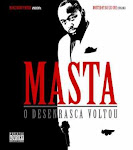 Masta - O Desenrasca Voltou (2012)