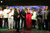 Ice Cream 2 Audio launch photos-thumbnail-19