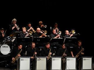 Kenny Hadley Band