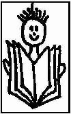 Logo scuola Saltini