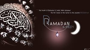/11-kesalahan-yang-kerap-dilakukan-ketika-bulan-ramadhan.html