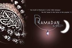 11 Kesalahan Yang Kerap Dilakukan Ketika Bulan Ramadhan