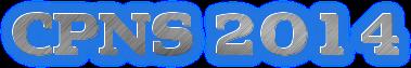 Tujuh Hal Yang Perlu Diperhatikan Ketika Mendaftar CPNS 2014 Online