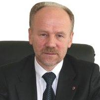Феськив Иван Михайлович, Председатель, Кредобанк, Феськів Іван Михайлович, PKO, BP